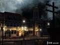 《黑手党 黑帮之城》XBOX360截图-3