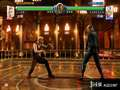 《VR战士5》PS3截图-50