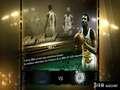 《NBA 2K12》PS3截图-121