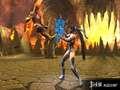 《真人快打大战DC漫画英雄》PS3截图-20