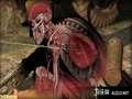 《狙击精英3》XBOXONE截图