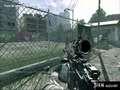 《使命召唤6 现代战争2》PS3截图-236