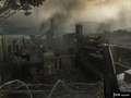 《使命召唤7 黑色行动》XBOX360截图-182