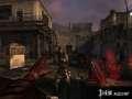 《极度恐慌3》PS3截图-112