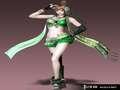 《真三国无双6》PS3截图-176