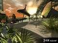 《死亡岛 年度版》PS3截图-39