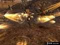 《真三国无双Online Z》PS3截图-7