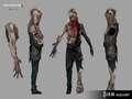 《虐杀原形2》XBOX360截图-89