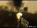 《孤岛惊魂2》PS3截图-90