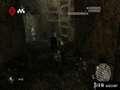 《刺客信条2》XBOX360截图-177