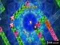 《索尼克4 篇章1(XBLA)》XBOX360截图-112