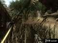 《孤岛惊魂2》PS3截图-123
