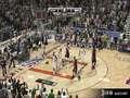 《NBA 2K9》XBOX360截图-67