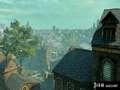 《神秘海域3 德雷克的骗局 年度版》PS3截图-111