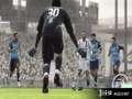 《FIFA 10》PS3截图-10