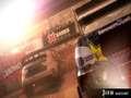 《尘埃2》XBOX360截图-54