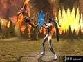 《真人快打大战DC漫画英雄》XBOX360截图-28
