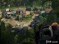 《孤岛惊魂3(PSN)》PS3截图