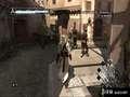 《刺客信条》XBOX360截图-114