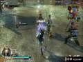 《真三国无双Online Z》PS3截图-27
