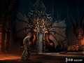 《恶魔城 暗影之王 收藏版》XBOX360截图-114