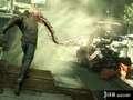 《虐杀原形2》PS3截图-8