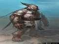 《战神 升天》PS3截图-252