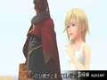 《王国之心HD 1.5 Remix》PS3截图-107