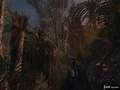 《使命召唤7 黑色行动》XBOX360截图-324