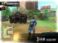 《战场女武神2 加利亚王立士官学校》PSP截图-51