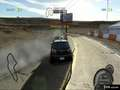 《极品飞车11》PS3截图-44
