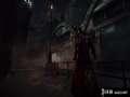 《恶魔城 暗影之王2》PS3截图-63
