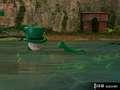 《乐高蝙蝠侠》XBOX360截图-96