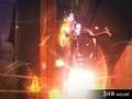《剑勇传奇 忍者龙剑传Z》PS3截图-121