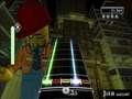 《乐高 摇滚乐队》PS3截图-99