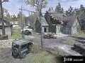 《使命召唤4 现代战争》PS3截图-71