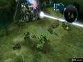 《光环战争》XBOX360截图