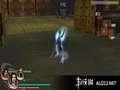 《无双大蛇》PSP截图-44