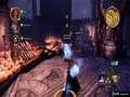 《龙腾世纪2》XBOX360截图-140