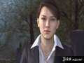 《如龙3 BEST版》PS3截图-141