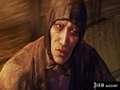 《如龙 维新》PS4截图-97