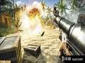 《孤岛惊魂3》PS3截图-26