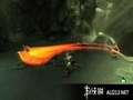 《战神 奥林匹斯之链》PSP截图-18