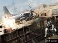 《幽灵行动4 未来战士》PS3截图-31