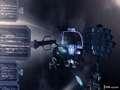 《死亡空间2》XBOX360截图-210