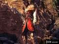 《恶魔城 暗影之王 收藏版》XBOX360截图-76