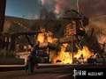 《灵弹魔女》XBOX360截图-34