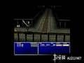 《最终幻想7 国际版(PS1)》PSP截图-65