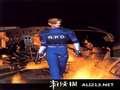 《生化危机2 真噩梦地狱2012重制版(PS1)》PSP截图-35