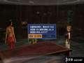 《真三国无双6 帝国》PS3截图-133